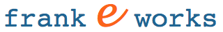 logo frank e works 13kb